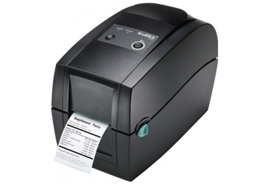 Godex RT200 / Godex RT230