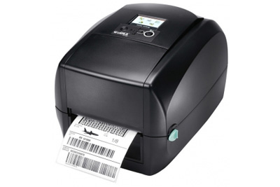 Godex RT700i v 1