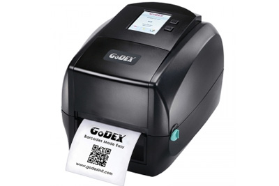 Godex RT860i
