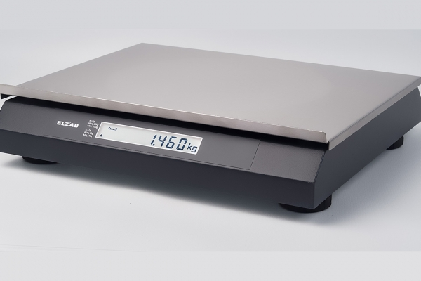 prima2bD0D53A00-6607-7D0C-8670-8FF23ECDD0C1.jpg