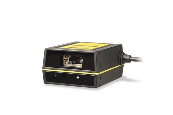 zebex-z-5151-30A33E563-EB80-A82C-B4D0-94EC2384803E.jpg
