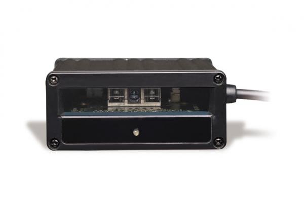zebex-z-5160-26EF88C8B-1846-0A80-0E72-AF185512DA92.jpg