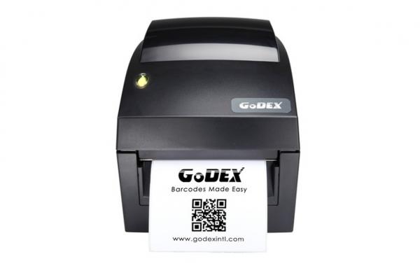 godex-dt4x-1320A4E87-C2E2-57AC-9ECC-DC08DBEE19C0.jpg