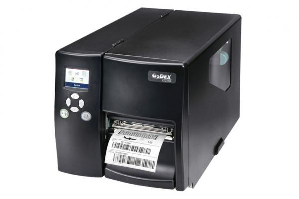 godex-ez2250i-4AD2DC2C0-1451-3A12-5944-4117906A599A.jpg