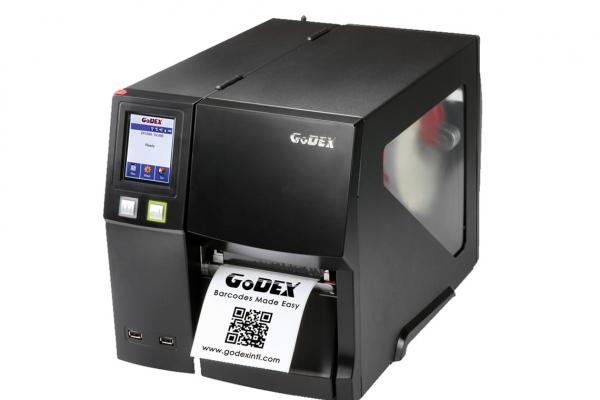 godex-zx1200i-13D9A652E-5C11-7D62-F2B6-84392F80D364.jpg