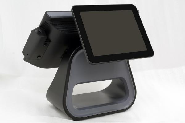 p30-p21-z-monitorem-2DB45069A-6C52-9E35-8634-AA7A69F4E510.jpg
