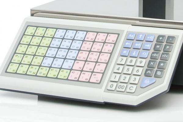 elzab-eco-print-keyC35A8610-CC68-6DB3-1ABC-AE2F9638B2CE.jpg