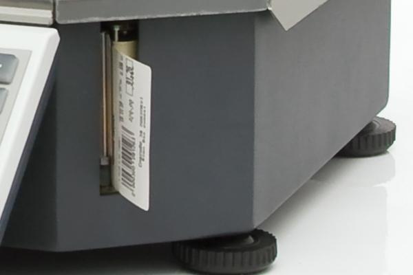 elzab-eco-print-printC4AC5787-CD0E-AE99-B939-86673CBE4A4B.jpg
