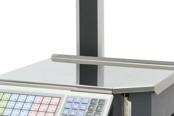 elzab-eco-print-scale5ECFF50A-959B-8209-3905-7E3B99007C71.jpg
