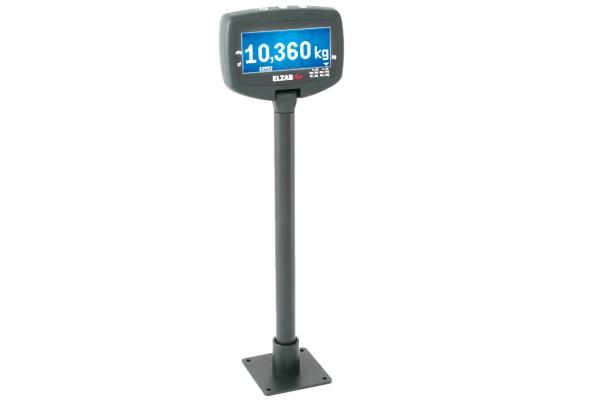 monitor43FCE424-3987-49D0-D534-D98284FE9B37.jpg